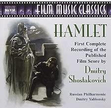 Best shostakovich 8 score Reviews