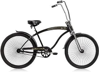 Best micargi bicycles inc Reviews