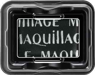 マキアージュ アイカラー N (クリームアイシャドウ) BK955 クリームライナー (レフィル) 1g