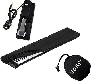 Amazon.es: HQRP-FR: Instrumentos musicales