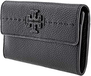 Best tory burch mcgraw slim envelope wallet Reviews