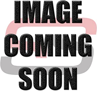 SOLAS HR Titan 4 Blade Stainless 14.25