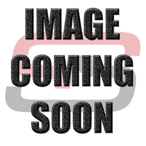 SOLAS Amita 4 Blade Aluminum 11.13 Dia X 11 Pitch SR