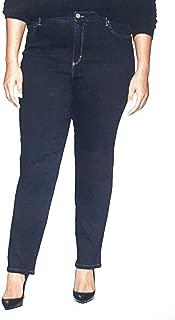 Best cheap jean shorts plus size Reviews
