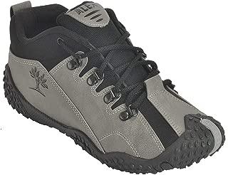 ALEX Boy's Sports Shoes