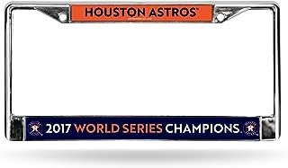 world series houston astros logo