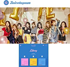 Best twicetagram merry and happy Reviews