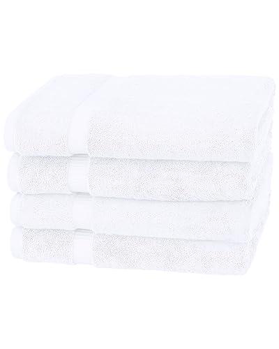 Home Textiles: Amazon com