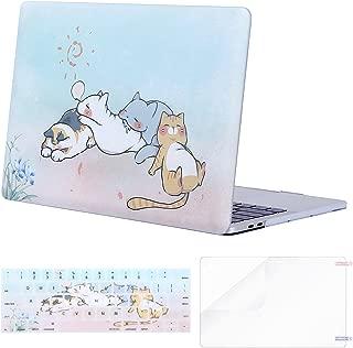 Best cute macbook pro cases 15 inch Reviews