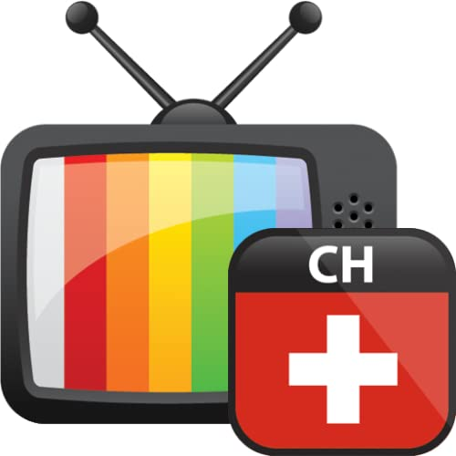 Schweiz TV