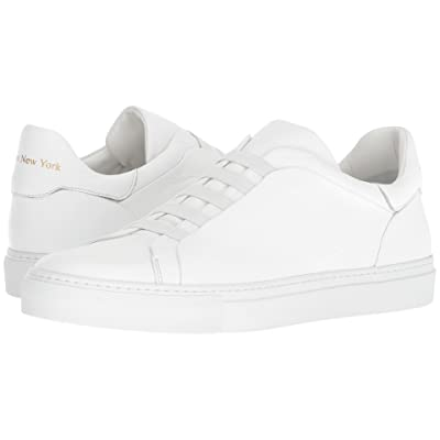 To Boot New York Denison (White) Men