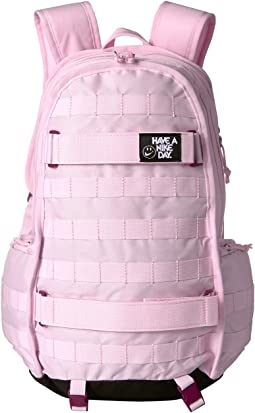 NSW RPM Backpack - All Over Print