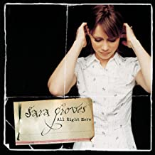 Best all right here sara groves Reviews