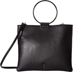 Le Pouch Crossbody