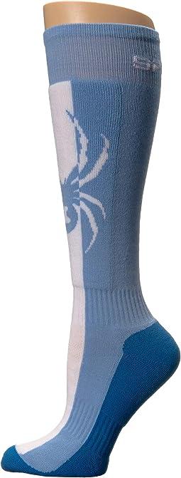 Swerve Socks
