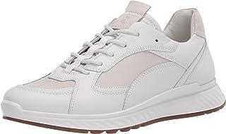 ايكو سوفت 7 حذاء للنساء