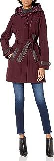 Women's Softshell Fashion Jacket