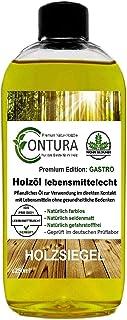 Arbeitsplattenöl Holzöl Lebensmittelecht Öl Naturöl Pflegeöl Holzschutz 250ml.