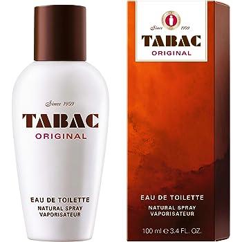 Tabac 4127 - Agua de colonia, 300 ml: Amazon.es: Belleza