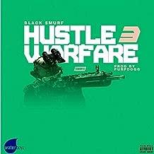 Hustle Warfare 3 [Explicit]