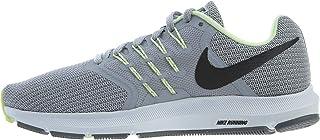 Men's Swift Running Shoe