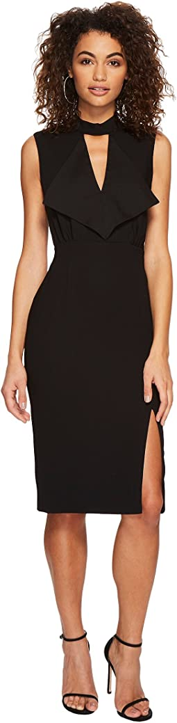 Adelyn Rae - Milla Sheath Dress