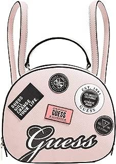 Guess Women's Viola Backpack 24Cm