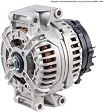 For Ford Escape Fusion & Transit Connect Alternator - BuyAutoParts 31-01784AR Remanufactured