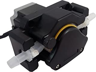 Best peristaltic pump with stepper motor Reviews