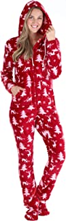 cheap christmas onesies for womens