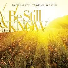 soaking worship instrumental music