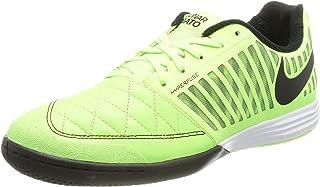 NIKE Lunar Gato II IC, Soccer Shoe Hombre