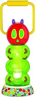 Eric Carle The Very Hungry Caterpillar Lantern, 10