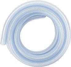 Best braided hose 1/2 Reviews