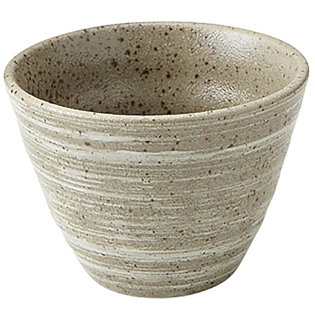アレキサンダーグラハムベル認証上院光洋陶器 風の舞 碗 ミニ 53174071