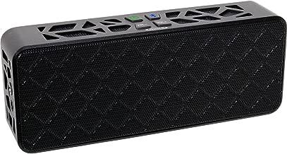 JENSEN SMPS-650 Wireless Bluetooth Speaker