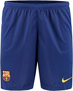 Nike Men's FCB M BRT STAD Short HA