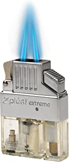 Best z torch dual flame insert Reviews