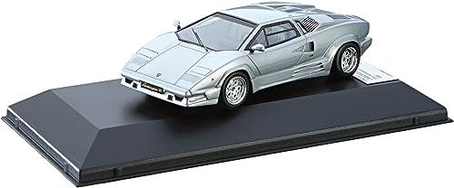 el estilo clásico IXO - Modelo a a a escala (52x10x52 cm) (PR0187)  ordenar ahora