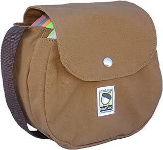 disc golf grab bag