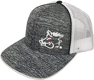 sniper pig hats