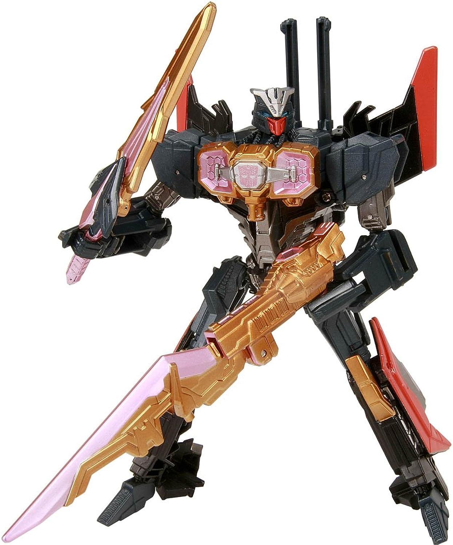 TG12 Transformers Generations - Air Raid (japan import)