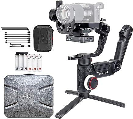 Amazon com: Sony A7R IV - Video / Camera & Photo: Electronics