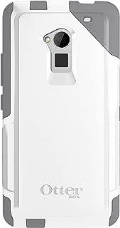 OtterBox 77-34027 Commuter Series for HTC ONE MAX Glacier