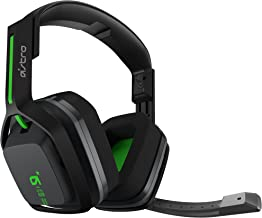 astro headset a20
