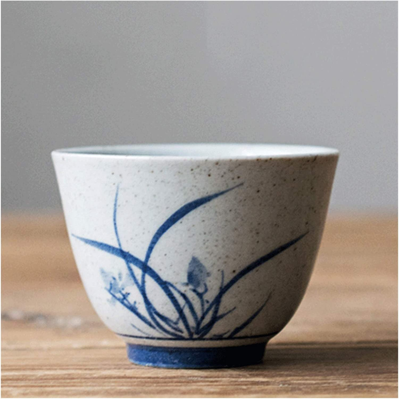 DUOWEI Unique Teaware Set Popular brand Kungfu Multipu Teacups Jacksonville Mall Decorative and