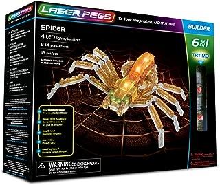 Best laser pegs 6 in 1 plane Reviews