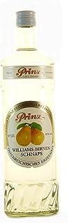 Prinz Williams Birne, 1er Pack 1 x 1 l
