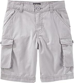 OshKosh BGosh Boys Cargo Shorts 21073111