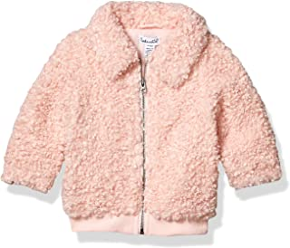 Splendid baby-girls Jacket Jacket